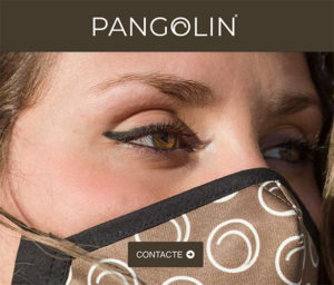 PANGOLIN Fashion for professionals and groups - Indrets Digitals Multimedia Studio Online Web Seo